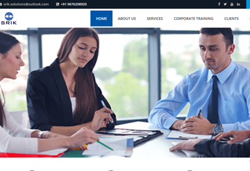 Tibco Consulting